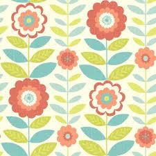 Modern Floral Wallpaper Bedroom Bold Floral Wallpaper Alluring Images About Uk Floral