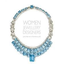 jewellery designers alexandra mor recognized among historic jewellery designers eat