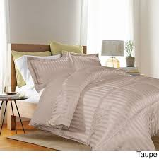 home design alternative color comforters kathy ireland home reversible alternative 3 comforter