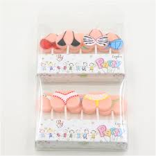 popular kids craft candle buy cheap kids craft candle lots from