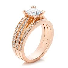 Design Your Own Wedding Ring by Custom Designed Wedding Rings At Joseph Jewelry