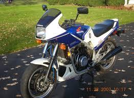 honda interceptor sportbike rider picture website