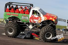 show me pictures of monster trucks a monster truck u2013 atamu