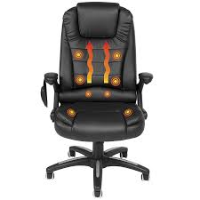 Best Desk Chairs For Gaming Chairs Ergonomic Desk Chair Posture Chairs Office For
