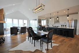 show homes u2013 center stage bc home staging kelowna bc