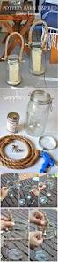 25 unique pottery barn hacks ideas on pinterest pottery barn