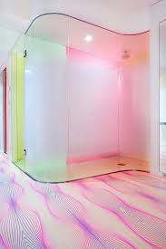 Crazy Bathroom Ideas Colors 32 Best Wacky Bathroom Designs Images On Pinterest Bathroom