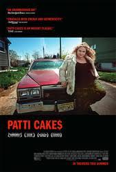 Seeking Metacritic Patti Cake Reviews Metacritic