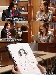 Painter Meme - i m a painter by partenef meme center
