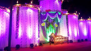mandap decorations mandap decoration 7