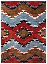 27 best rugs images on pinterest area rugs rugs usa and shag rugs