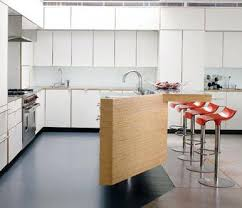 Types Of Kitchen Flooring Types Of Flooring For Kitchen Flooring Types Kitchen With Design