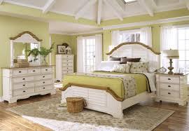 White Gloss Bedroom Furniture Sets White Vintage Bedroom Furniture Sets Furniturest Net