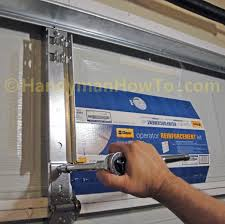 how to paint a metal garage door garage doors how to paint garage door reinforcement for and