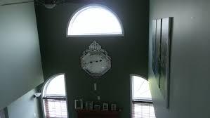 motorized window blinds u2013 phase 3 u2013 bithead u0027s blog