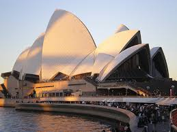places of inspiration part 5 sydney opera house u2013 masterpiece of