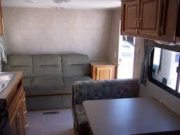 2005 fleetwood mallard 180ck travel trailer petaluma ca reeds