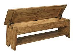 furniture simple and graceful design bernhardt furniture outlet