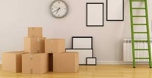 Office Furniture Lahore House Movers Lahore Office Movers Pakistan Furniture Removals