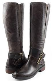 womens designer boots nine s shiza wide calf knee high boot s boots
