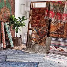Worldmarket Curtains Cost Plus World Market In 2401 4th Avenue West Olympia Wa Wool
