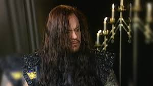 the undertaker fab four 1997 interview video dailymotion