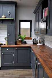 how much does it cost to paint cabinets how much does it cost to paint kitchen cabinets imposing fine home