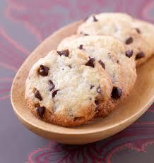recette de cuisine cookies cookies américains aux pépites de chocolat les meilleures