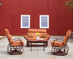 best telescope patio furniture clearance with 10011 kcareesma info