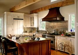 expensive kitchen appliances best kitchen cabinet design interior