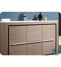 Bathroom Fixtures Dallas Bathroom Vanities Buy Bathroom Vanity Furniture U0026 Cabinets Rgm