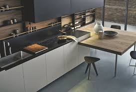 cuisine varenna design prix cuisine varenna 97 avignon 24310900 decor stupefiant
