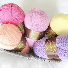 the art of discovery stylecraft l 1149 best inspiration images on pinterest knits knitting supplies