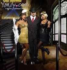 Gatsby Halloween Costume 16 Images Gatsby Dresses Short