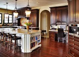 Cabinet Design For Kitchen Kitchen Design Amazing Custom Kitchen Cabinet Ideas For Modern
