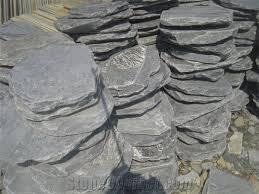 slate stepping stones roselawnlutheran