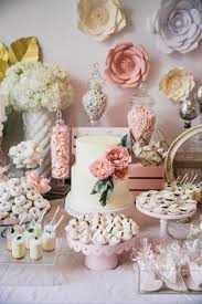 Baby Shower Planner Miami Part 44 Rustic Centerpieces Featured