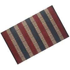 Indian Hand Woven Rugs Natural Fibres Indian Hand Woven Rugs Ebay