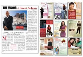 magazine layout inspiration gallery 2016 the best magazine design