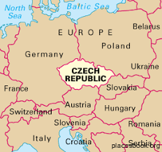 where is the republic on the world map where is czechoslovakia on the world map timekeeperwatches