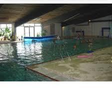 home design story aquadive pool tbt aqua dive this lakecity family vanishing seattle facebook