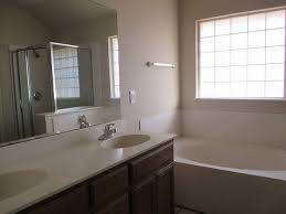 apartments for rent mustang ok 736 e elder ln mustang ok 73064 rentals mustang ok