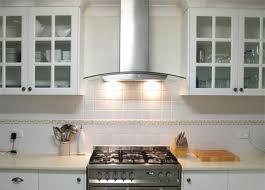 kitchen splashback tile ideas advice tiles design tips kitchen tiled splashback ideas modern splashbacks kitchens google