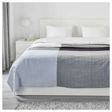 Anchor Comforter Bedspreads Ikea