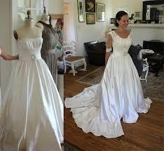 55 intelligent u0026 fun ways to refashion prom wedding u0026 formal
