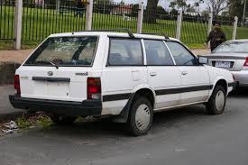 subaru loyale engine file 1992 subaru l series deluxe station wagon 2015 07 14 02 jpg