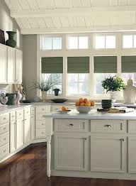 best kitchen wall colors driftwood kitchen cabinets kitchen nice kitchen wall colors with