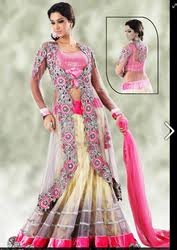 lancha dress urvashi boutique manufacturer of yellow suit