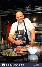 cuisine chef tv tv chef tom kerridge promotes his book best