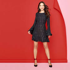 women u0027s clothing target